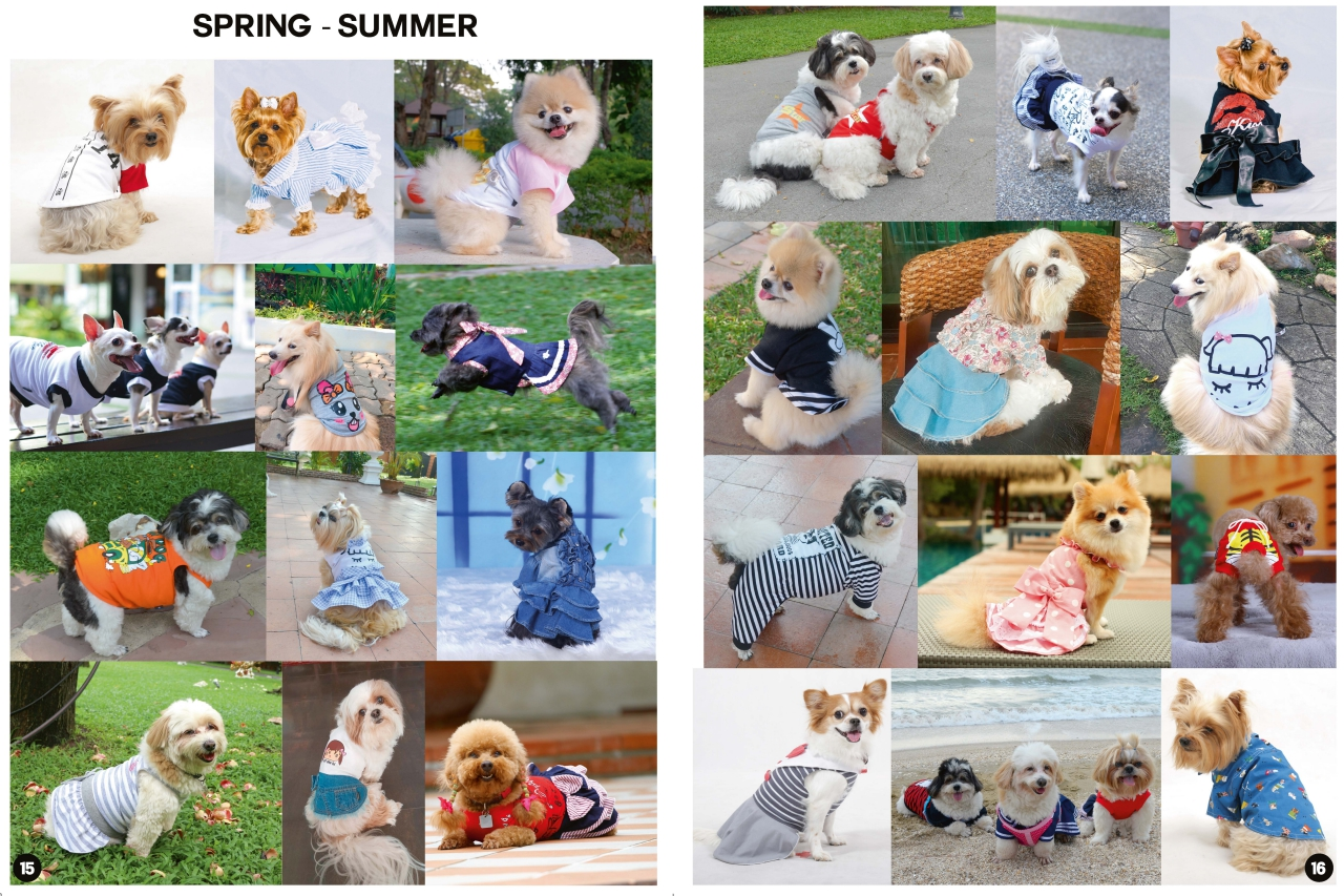 Dog clothes online, dog clothes, dog clothes, dog jeans, dog perfume, dog pants, pet glasses, all pet products.