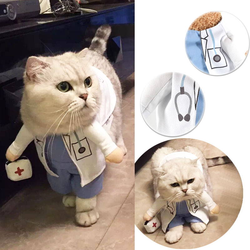 Cat-Pet-Costume-Doctor-Uniform-Suit-font-b-Dog-b-font-Clothes-Outfit-Doctor-Appa.jpg