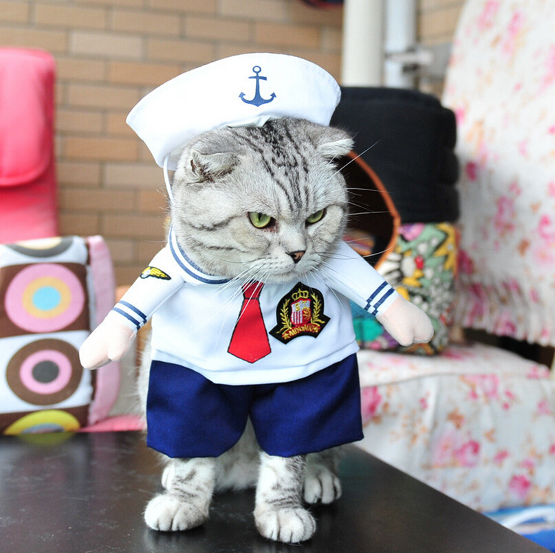 Funny-Costume-for-Small-Cat-Sailor-Policeman-Solider-font-b-Uniform-b-font-font-b-Pet.jpg