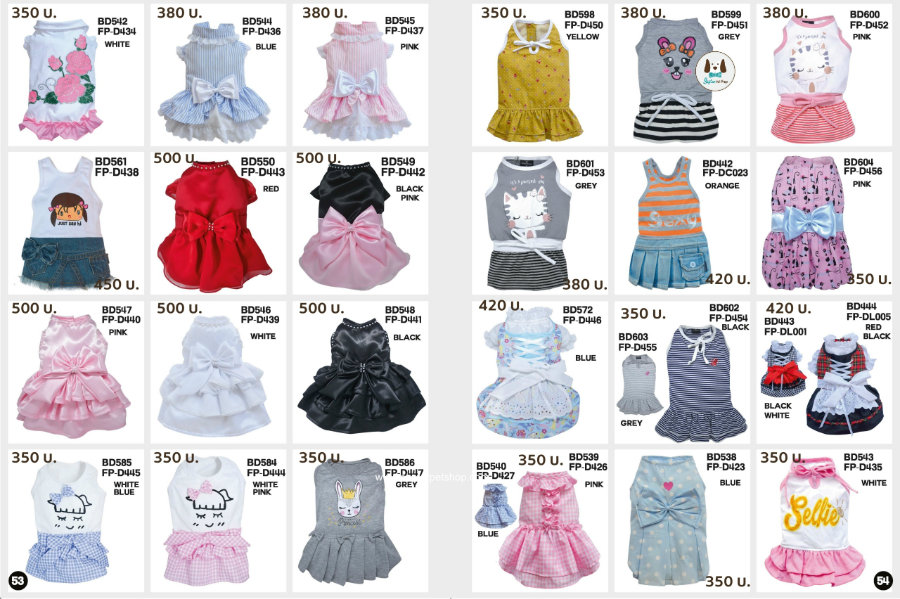 medium-dog-clothes-03.jpg